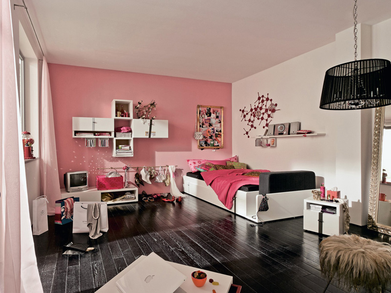 Youth Bedrooms Furniture For Girl. Youth Bedrooms Furniture For Girl   sweat bedroom
