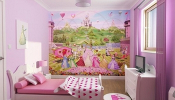 bedroom designs for teenage girls uk bedroom designs for teenage teenage girl small bedroom ideas uk